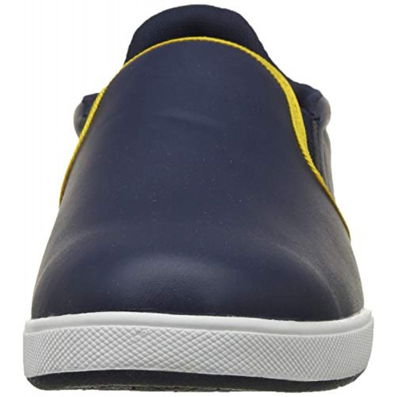 50d52b4ca7 Buy Fila Men's Brayson Sneakers: Buy Online at Low Prices in India ...