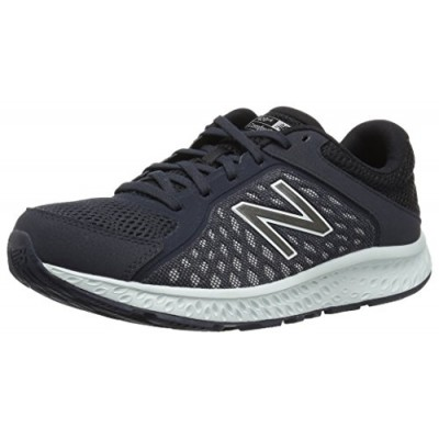 meilleur site web 2ad46 f348d Buy New Balance Shop Online | vogally.in