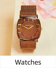 Womens Watches
